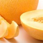 Можно ли есть дыню во время диеты и какова ее калорийность