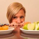 Диета для ленивых — минус 12 кг за две недели