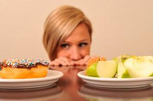 диета для ленивых минус 12 кг