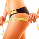 Как использовать фукус для похудения