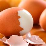 диета на яичных белках