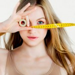 Как преодолеть эффект плато при похудении?