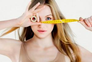 эффект плато при похудении