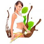Эффективен ли шоколад Слим для похудения