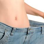 Как сбросить вес без диет, не истязая свой организм