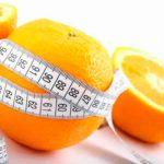 диета при целлюлите