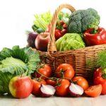Какая должна быть диета при повышенной мочевой кислоте