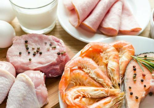 Варианты белкового завтрака и его польза для организма